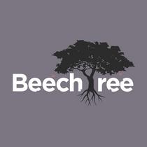 BEECH TREEArtboard 2.png