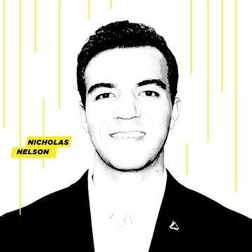 2017-Profile-Pic-WEB.png