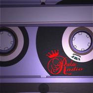 Rula Radio-Classic-WEB.png
