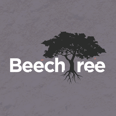 Beech Tree Logo Design