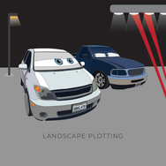 CARS-Landscaping-WEB.png
