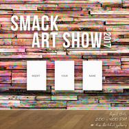 2017-Art-Show-WEB.png