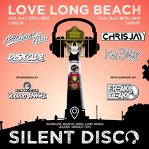 LOVE LB- SILENT DISCO-WEB.png