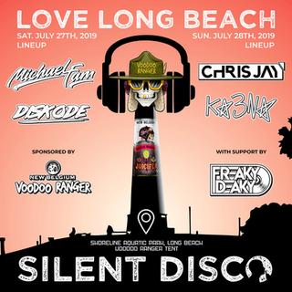 LOVE LB- SILENT DISCO-WEB.png