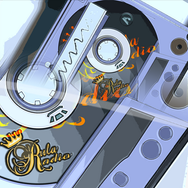 Rula Radio-Distorted-WEB.png