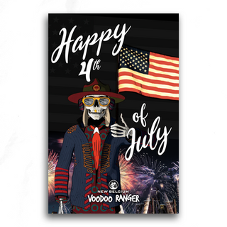 NEW BELGIUM-4TH of July-WEB.png