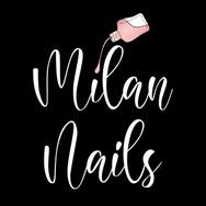 Milan Nails-2Artboard 4.png