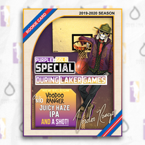 New Belgium- Lakers Poster WEB.png