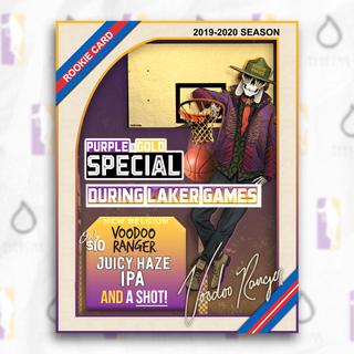 New Belgium- Lakers Poster WEB.png