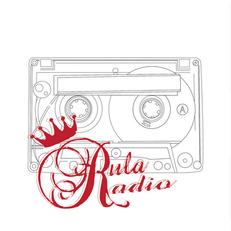 Rula Radio-Stencil-WEB.png