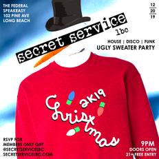 Secret Service Winter Flyer-WEB.png