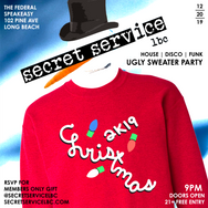Secret Service Winter Flyer-WEB.png