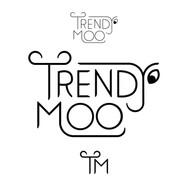 Trendy Moo Final Formats