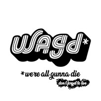 WAGDArtboard 9.jpg