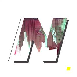 TypeOne Creative Original Logo