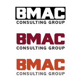 BMAC-WebArtboard 1.png