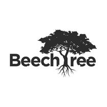 BEECH TREEArtboard 1.png