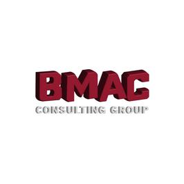 BMAC-WebArtboard 3.png