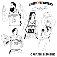 Underrated-Stencil-WEB.png