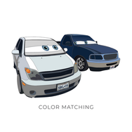 CARS-ColorMatching-WEB.png
