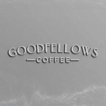 Shadow Wash Branding Concept
