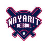 Nayarit Beisbol
