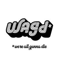 WAGDArtboard 8.jpg