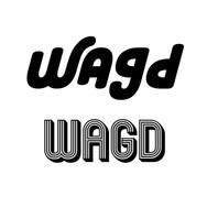 WAGDArtboard 1.jpg