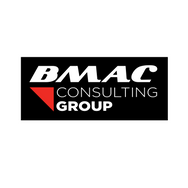 BMAC-WebArtboard 4 copy 2.png