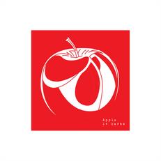 Modern-Apple-WEB.png