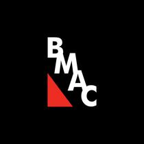 BMAC-WebArtboard 8.png