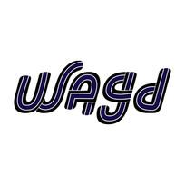 WAGDArtboard 3.jpg