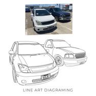 CARS-Stencil-WEB.png