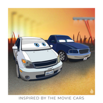 CARS-Inspiration-Web.png