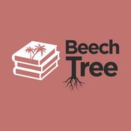 BEECH TREEArtboard 4.png
