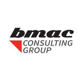 BMAC-WebArtboard 4.png