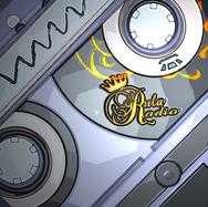 Rula Radio-Zoom-WEB.png