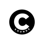 Circle C