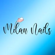 Milan Nails-WEBArtboard 2.png
