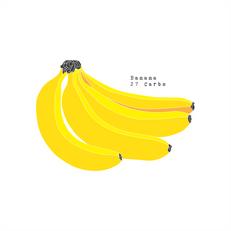 Modern-Bananas-WEB.png