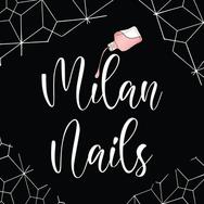 Milan Nails