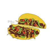 Modern-Tacos-WEB.png