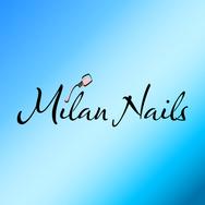 Milan Nails-WEBArtboard 1.png