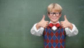 szkola-jezykowa-dzieci.jpg