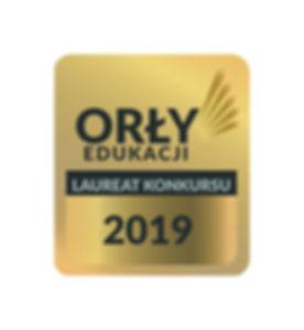 orły-edukajci-2019-logo_ramka.jpg