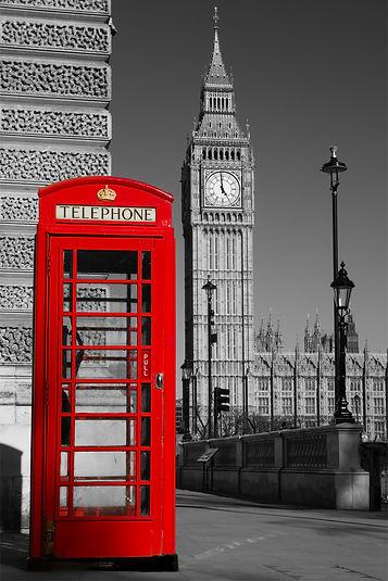 phone box2.jpg