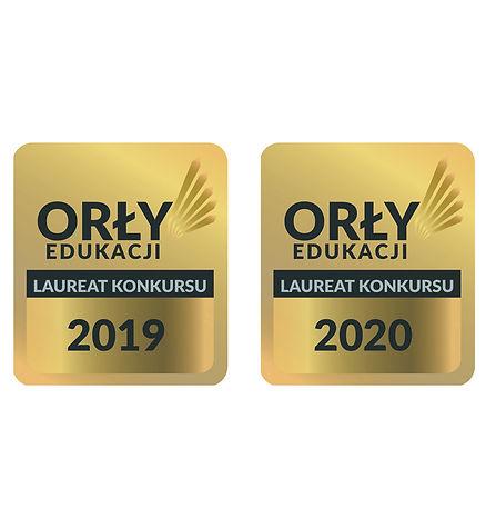 orły-edukajci-2019-logo_ramka2020.jpg