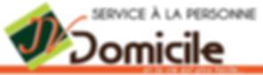 JV DOMICILE, SERVICE A LA PERSONNE, NAY