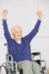 Dépendance, handicap, aide à domicile, dame de compagnie, ménage pas cher, femme de ménage