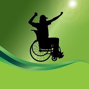 service d'aide, liberté, autonomie, malade, alzheimer, parkinson